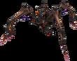 Hexapodik FFXII