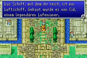 Cid(FFI)