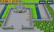 Schloss Saronia1 FFIII 3D