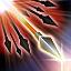 Seitenschneider Icon FFXIV