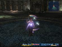 Mega-Vita FFXII