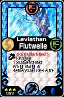 059 Leviathan Flutwelle Pop-Up
