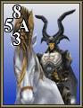 TT Odin