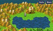 Versiegelte Höhle FFIII 3D1