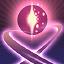 Eiserne Kiefer Icon FFXIV