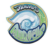 Besaid Aurochs Logo FFX