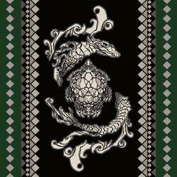 Lorica Symbol