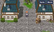 Saronia SO2 FFIII 3D