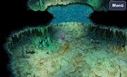 Unterirdischer See FFIII 3D (2)