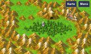 Höhle der Schatten FFIII 3D2