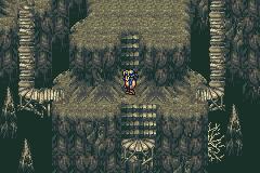 Esper-Höhle