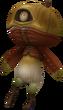 Königin Zwiebel FFXII