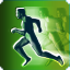 Peloton Icon FFXIV