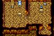 Höhle der Weisen FFI GBA