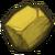 Erde Icon FFXIV