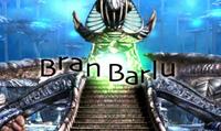 Bran Barlu