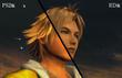 Final Fantasy X HD Remaster Grafik