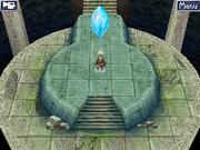 Windkristall FFIII