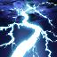 Blitzra Icon FFXIV
