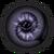 Dunkel Icon FFXIV