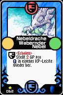 062 Nebeldrache Wabernder Nebel Pop-Up