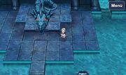 Nepto-Tempel FFIII 3D (2)