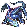 Blaudrache FFI PSP