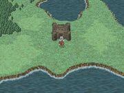 Schloss Argus FFIII 3D2