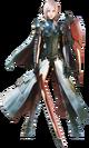 Lightning LRFFXIII