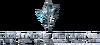 Lightning Returns FFXIII Logo