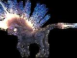 Ixion (FFXII)