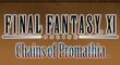 Final Fantasy XI Chains of Promathia