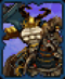 Tetra Master Odin