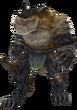 Werwolf FFXII