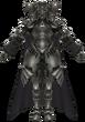 Drace Boss FFXII-IZJS