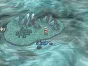 Schiffswrack FFIII 3D2