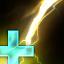 Verbesserte Blitzzauber Icon FFXIV