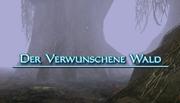 Verwunschener Wald FFXII