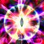 Moder Icon FFXIV