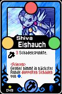 049 Shiva Eishauch Pop-Up