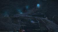 Sastasha Höhle