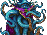 Aquadon (FFI)