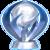PS3 Platinum Trophy