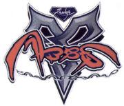Abes-logo