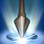 Gewaltiger Schuss Icon FFXIV