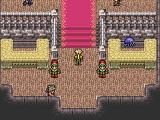 Drachenhals-Kolosseum