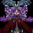 Artemisia Finale FFVIII