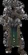 Knochenritter FFXII
