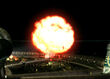 Reaktor Nr 1 explosion