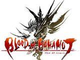 Blood of Bahamut